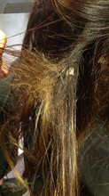Taking care of your Hairdreams Extensions