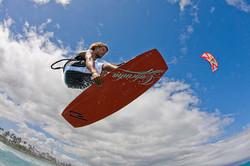 kiteboarding-4