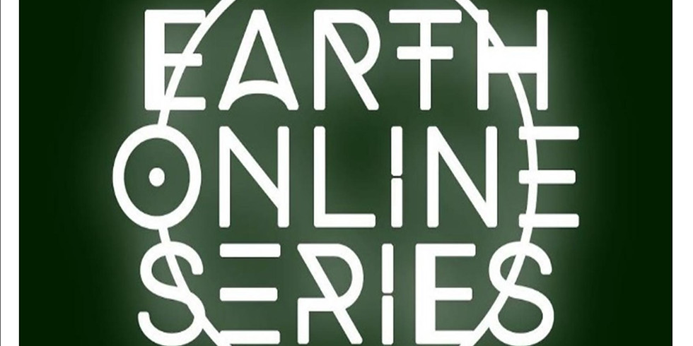 Earth Online #5