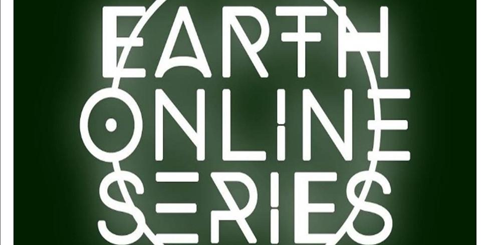 Earth Online #4 SEASONAL SPECTACLE