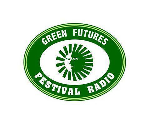 radio logo jpeg.jpg