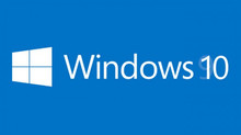 Why is it called Windows 10 not Windows 9?