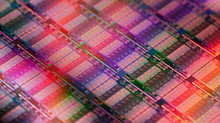 Intel's new 18-core Haswell Xeon chips will try to preempt the ARM server onslaught