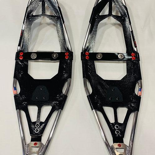 OT Racing Xtra-Lite Direct Mount