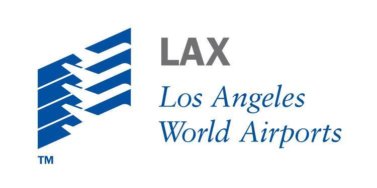 lax_airport_logo