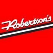 robertson-s-ready-mix-concrete-squarelog