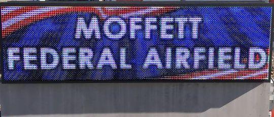 MoffettAirfield