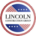 Lincoln Construction Group Logo 2.png