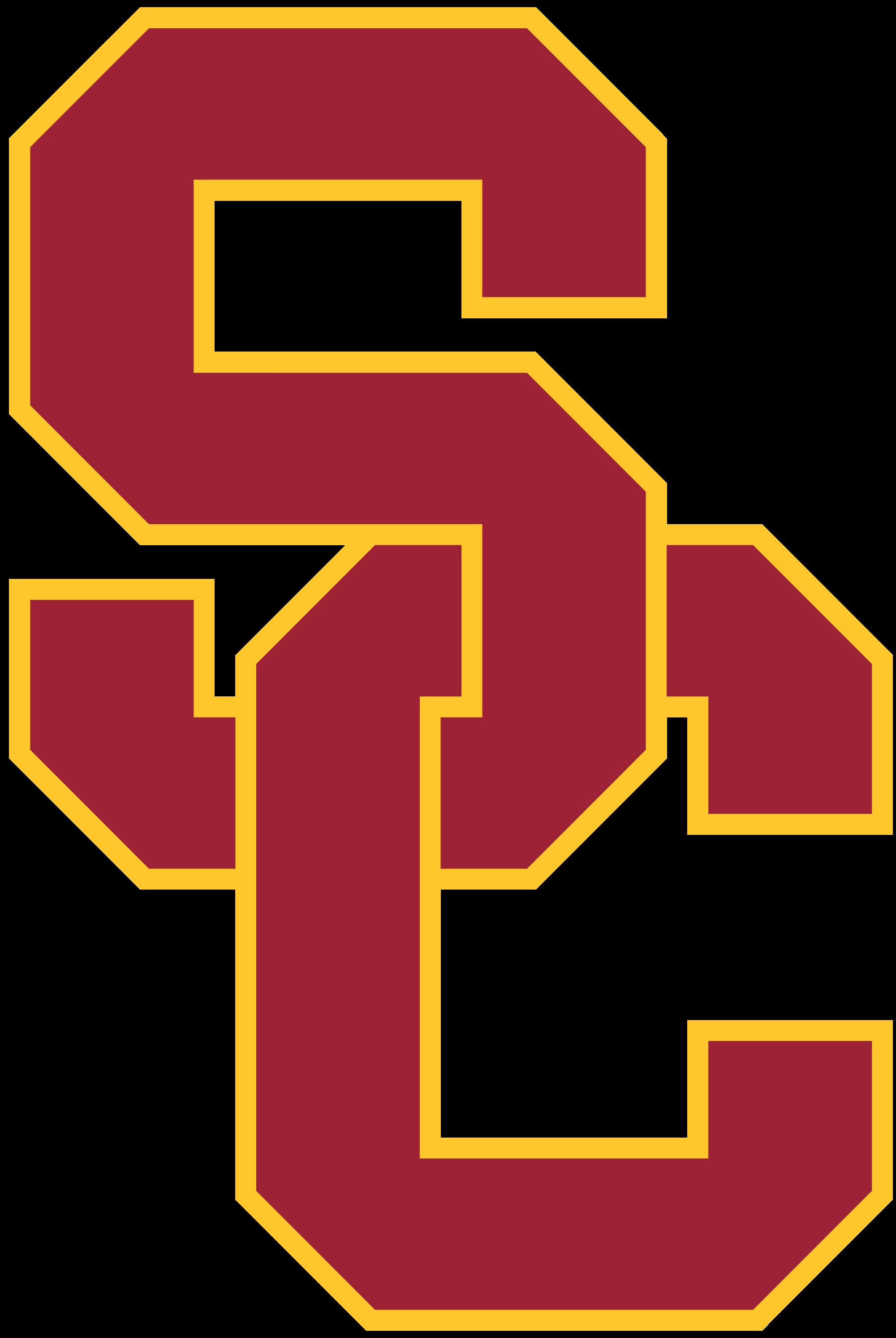 2000px-USC_Trojans_logo.svg