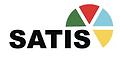 Satis logotype 2020-03-19 15.26.46 1.png