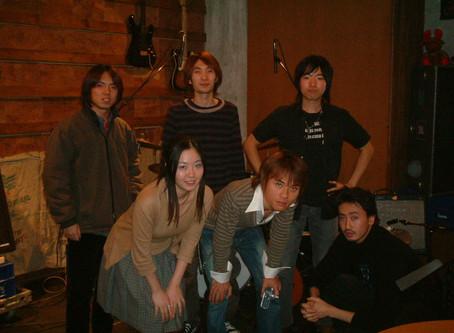 横浜 Hey-JOE