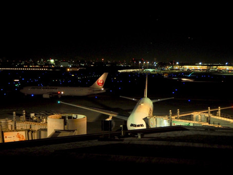 黒船、『NIGHT FLIGHT TOUR』ファイナル東京編