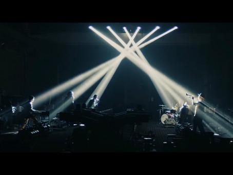 "TRI4TH""The Light""MV公開!"