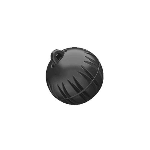 Widex Round Domes