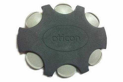 Oticon pro wax