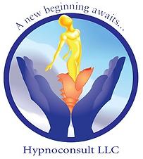Hypnoconsult LLC Holistic Hypnosis Training