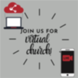 join+us+for+virtual+church.png