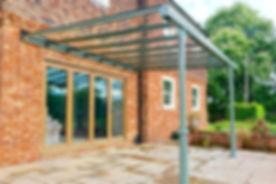 beale-farm-simplicity-6-victorian-veranda-02-small.jpg