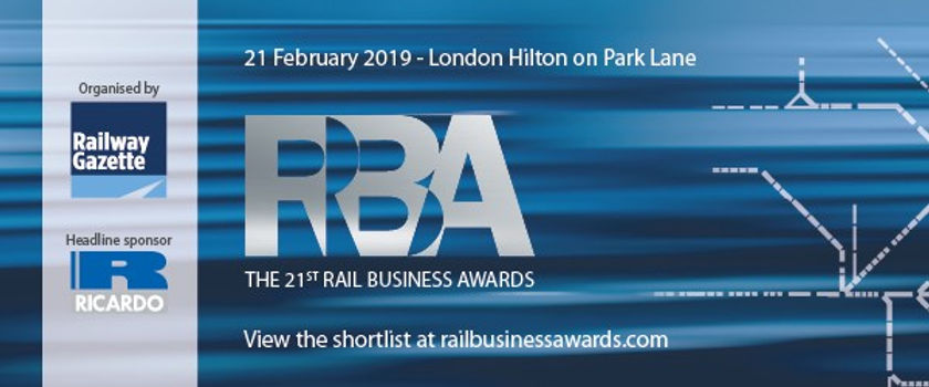 Rail Awards Pic.jpg