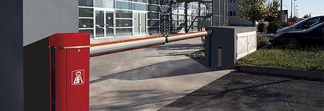 Barrier 2.jpg