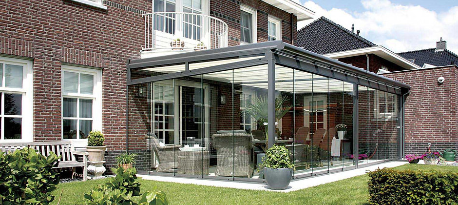 UK Security Shutters Stoke On Trent Staffordshire Glass Rooms Sun Awnings Verandas Pergola Sun Shade