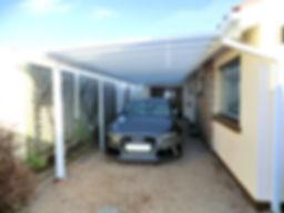 simplicity-16-carport-jersey-raylegoubin-01-small.jpg