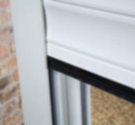 rollerdoors close up.jpg