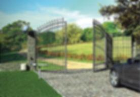 BFT Gates Residential_edited.jpg