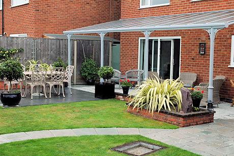 adrian-salisbury-leicester-simplicity-6-veranda-canopy-01-small.jpg