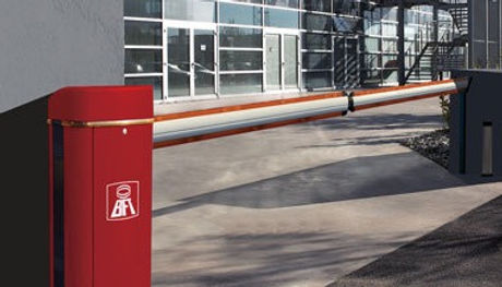 Barrier 2_edited.jpg
