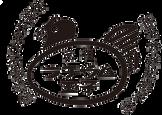 radiumtamago_hiyoko_logo_CS2_png.png