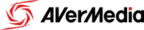 vermedia-logo.png