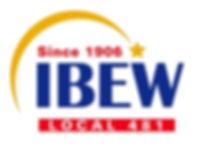 IBEW-481-Logo-Since-1906.jpg