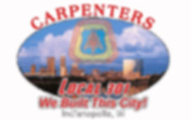 Carpenters Local 301 Logo.jpg