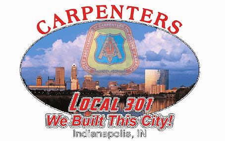 Carpenters Local 301 Logo.jpg