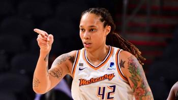 WNBA, SIGUE CRECIENDO.