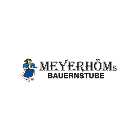 Meyerhöms Bauernstube