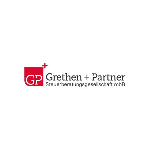 Grethen + Partner