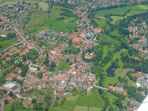 Luftbild_HeBurg.jpg