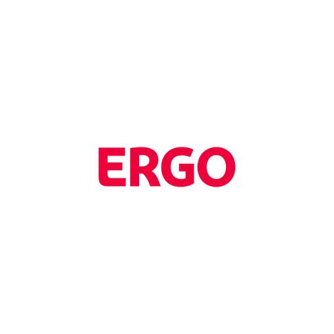 ERGO Heesch