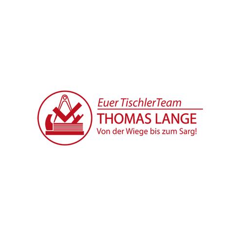 Tischlerteam Lange
