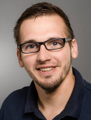 Mathias Schack – Installateur- und Heizungsbaumeister