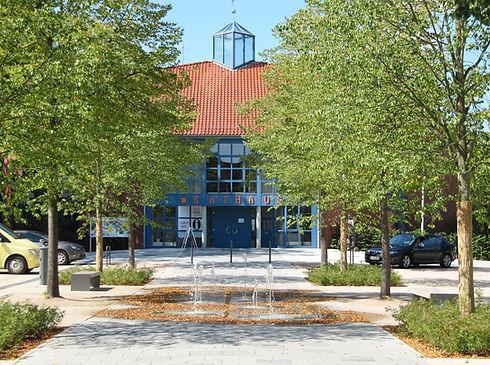 Gemeinde_Rathaus Hermannsburg.jpg