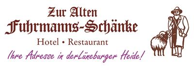 Fuhrmanns-Schänke