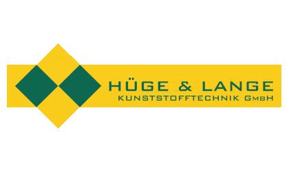 Hüge & Lange Kunststofftechnik