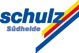 Schulz Sanitär- und Heizungstechnik, Heizung, Bäder, Lüftung, Solar, Installation, Hermannsburg