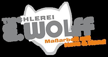 Tischlerei Wolff