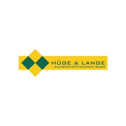 Hüge & Lange