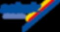 schulz_logo_vektor_4C png.png