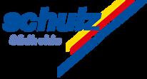 Schulz Südheide, Heizung, Bäder, Lüftung, Solar, Heizungstechnik, Installation, Sanitär